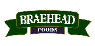 Braehead Foods Client