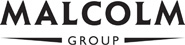 Malcolm Group Client